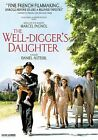 Well Digger's Daughter 0738329096922 With Daniel Auteuil DVD Region 1