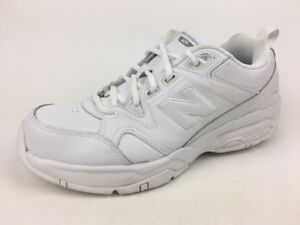 284a343bcb4e New Balance Training Entra 609 Athletic Shoes - Women s Size 10 D ...