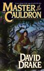 Lord of the Isles: Master of the Cauldron 6 by David Drake (2006, Paperback)