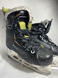 Bauer-Supreme-Youth-Hockey-Skates