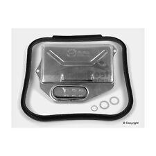 Hydraulikfiltersatz Automatikgetriebe Mann-Filter H 199//1 KIT