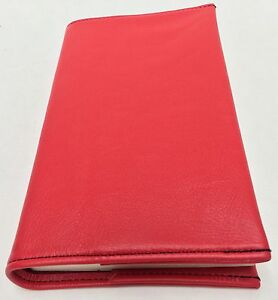 AA-Big-Book-Red-Leather-Book-Cover-For-Paperback-version