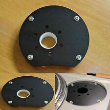 Linn Akito Ittok Armboard Plate for Technics SL-150 SL-1500 SL-120 SL-120MK2