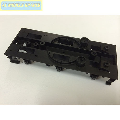 X6207 Hornby Spare Tender Chassis for Class 2800 and Class 3800
