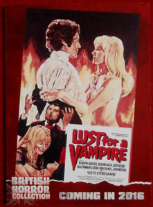 BRITISH-HORROR-COLLECTION-LUST-FOR-A-VAMPIRE-Suzanna-Leigh-PREVIEW-Card-PR14