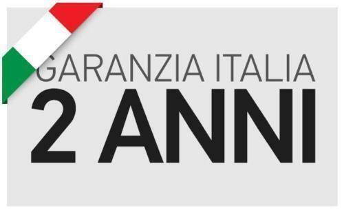 34//1425 CROCIERA TRIPODE SEMIASSE FIAT DOBLO CARGO 1.3 JTD 16V MULTIJET 84 CV 06
