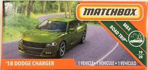 Matchbox-2019-Power-Grabs-MBX-Road-Trip-19-20-039-18-Dodge-Charger-2-100-BBGCH17