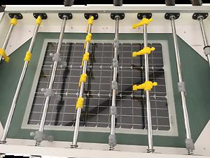Installez-une-centrale-photovolataique-dans-votre-jardin-panneau-solaire-50w
