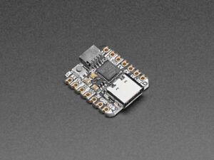 Adafruit-QT-Py-SAMD21-Dev-Board-with-STEMMA-QT