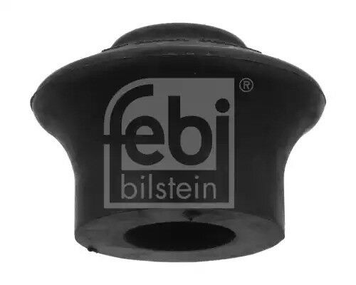 Rubber Buffer, engine mounting FEBI BILSTEIN 01929
