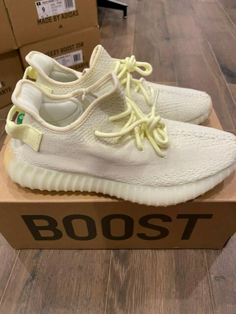 adidas Yeezy Boost 350 V2 Size 9 DS for sale online | eBay