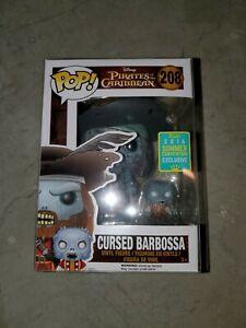 Captain-Barbossa-Cursed-Funko-Pop