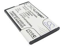 3.8V battery for ZTE Q503U Q701C U968 Li-ion NEW