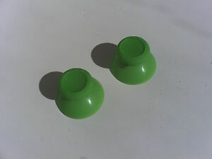 2-NEW-Analog-Thumbstick-Thumb-Stick-Replacement-for-XBOX-One-Controller-Green