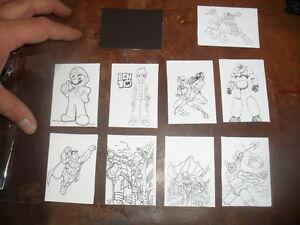 2 Calamite Disegno Da Colorare Eroi Cartoni Animati Feste Regalini