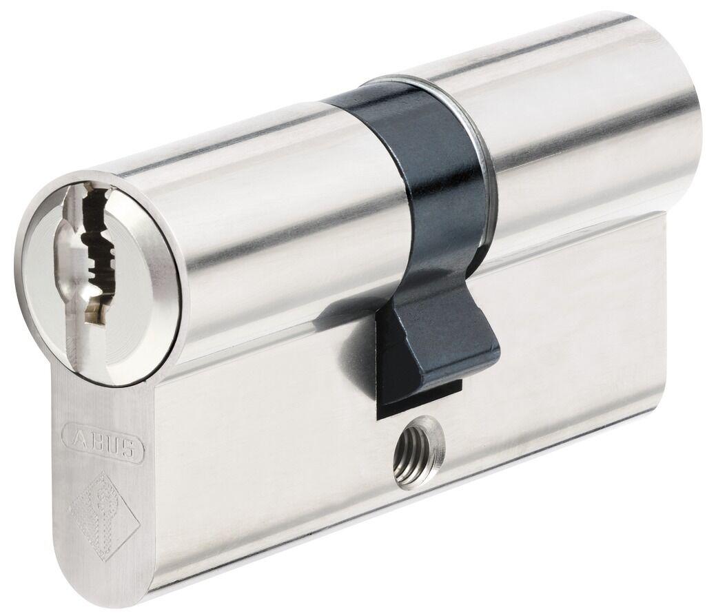 Abus Sicherheitsprofilzylinder S 29  mit Sicherrungskarte  | Trendy  | Qualität Produkte  | Sale Düsseldorf  | Spielzeugwelt, spielen Sie Ihre eigene Welt