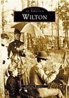 Wilton by Jeannine Woutersz (Paperback / softback, 2003)