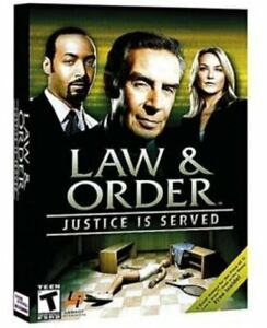 Law-amp-Order-Justice-is-Served-follow-the-clues-and-bring-the-perp-to-justice