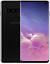 Samsung-GALAXY-s10-sm-g975f-128gb-PRISM-BLACK-Dual-Sim-NUOVO-OVP miniatura 1