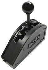 Bampm 80902 Pro Gate Automatic Shifter For Gm 4 Speed Automatic Transmissions Rear