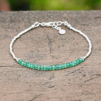 /% Albababy albakid Finya Dress green flower Retro Mode  Kleid SALE /%