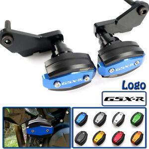 Moto-Sturzpad-Kit-Crash-Pad-Protection-Sliders-Pour-SUZUKI-GSXR1000-K9-2009-15