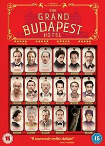The-Grand-Budapest-Hotel-DVD-2017-New-DVD