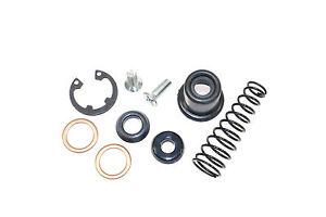 Kit de Revisión Bomba Delantero Honda CRF150F 2003-2014 Cilindro Maestro Front