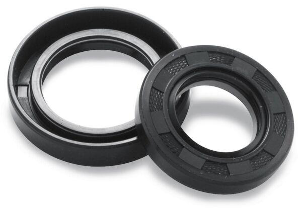 x O.D 30-5207 x W All Balls Individual Wheel Seal 32x52x7 I.D