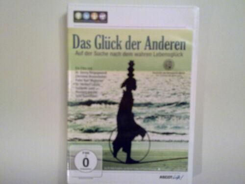 1 von 1 - Das Glück der Anderen (DVD)