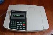 Pharmacia Biotech Ultrospec 2000 Uvvis Spectrophotometer Ultro Spec Ge Amersham