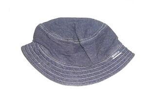 Mütze Ku 46/48 In Jeans Optik Jako-o Toller Hut Produkte Werden Ohne EinschräNkungen Verkauft