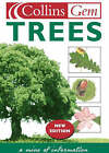 Trees by HarperCollins Publishers (Paperback, 2002)