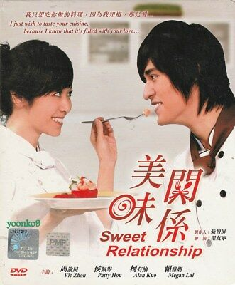 Sweet relationship pictures