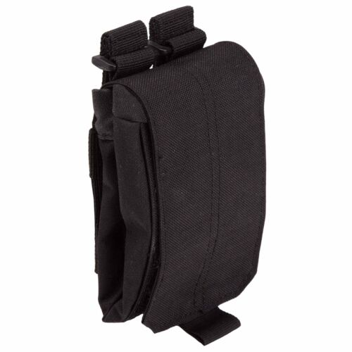 Style 58703 5.11 Tactical Large Drop Pouch MOLLE Water /& Weather Resistant