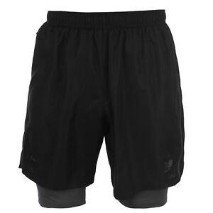 Karrimor-XLite-2in1-Shorts-Performance-Mens