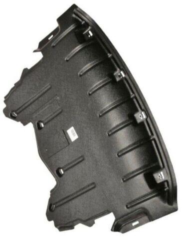 NEU ! Unterfahrschutz motorschutz BMW X5 E70 2007-2010