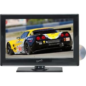 NEW-Supersonic-SC-2412-24in-Widescreen-LED-HDTV-with-DVD-Player-24-in-TV-DVD