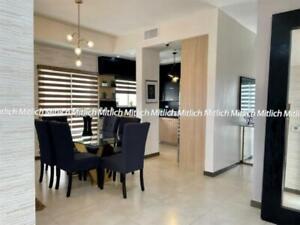 Casa en Venta en en venta Bosque Boreales $2,278,000