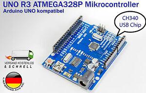 Onu-r3-ATmega-328p-ch340-mini-USB-Board-Arduino-Compatibles-microcontroladores