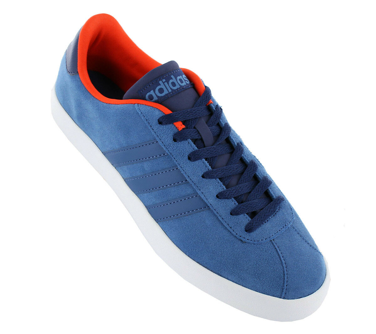 NEW adidas Vlcourt Vulc AW3963 Men''s shoes Trainers Sneakers SALE