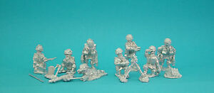 28mm-WW2-British-Airborne-Paratroops-Heavy-Support-Historical-1st-Corps