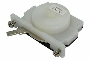 VLX53-High-quality-import-5-way-lever-switch-fits-HSH-JEM-7V-RG-S-Prestige