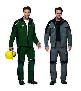 moderne de Robust de travail travail veste veste loisir professionnelle Pka Bestwork veste xqazwXzTv