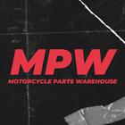 motorcyclepartswarehousedirect