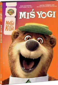 MI-YOGI-YOGI-BEAR-DVD