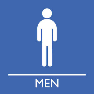 Mens-Toilet-or-washroom-Sign-8-034-x-8-034
