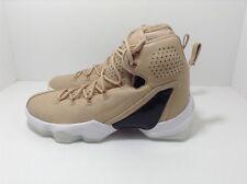 Nike Lebron XIII 13 Elite LB Basketball Shoes 876805-299 Men's Size 9