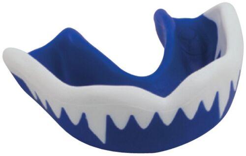 Gilbert Zahnschutz Erwachsene Viper Gr