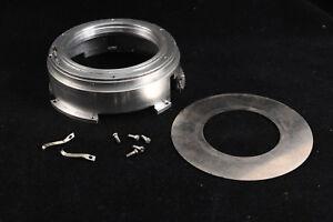 Hasselblad-Planar-80mm-f-2-8-C-Lens-Inner-Aperture-Housing-V48